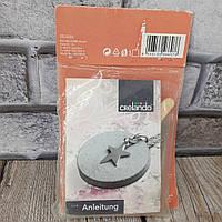 Набор для изготовления кулона Crelando