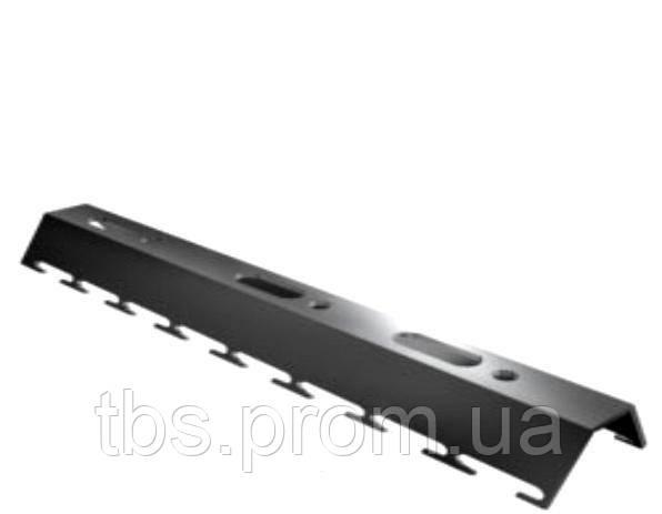 Подвесные потоки рейка Албес Стрингер BTN-7 4м Албес уп. 20 шт
