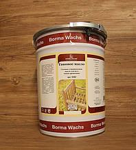 Тиковое масло для деревянных поверхностей, Teak Oil 5 литров