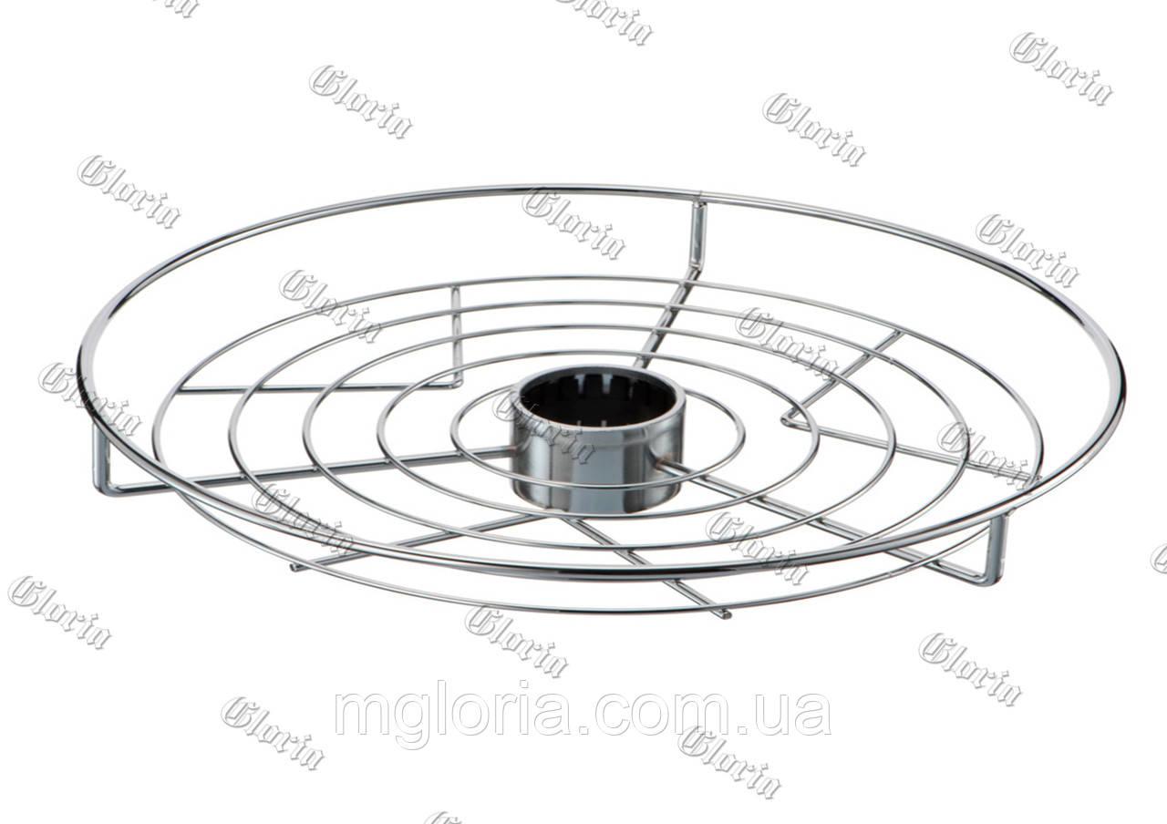 Сетка центральная  450 мм