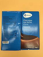 Шоколад Coaliment Chocolate con eche