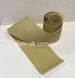Акриловый клей для приклейки панелей имитирующих древесину GREINPLAST KA  25кг, фото 4