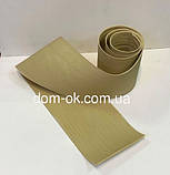Краска акриловая лазурь для панелей, имитирующих древесину Greinplast FLA  2,7 л., фото 2