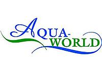 Душові перегородки Aqua-World
