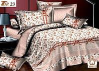 Комплект постельного белья Тиротекс бязь Tir 23