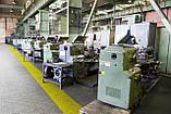 Промышленные напольные покрытия  Fortelock Industy  2020 черная, фото 2