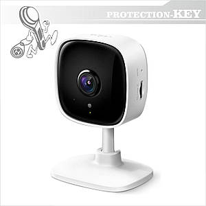 IP-камераTP-Link Tapo C100