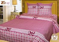 Комплект постельного белья Тиротекс бязь Tir 12