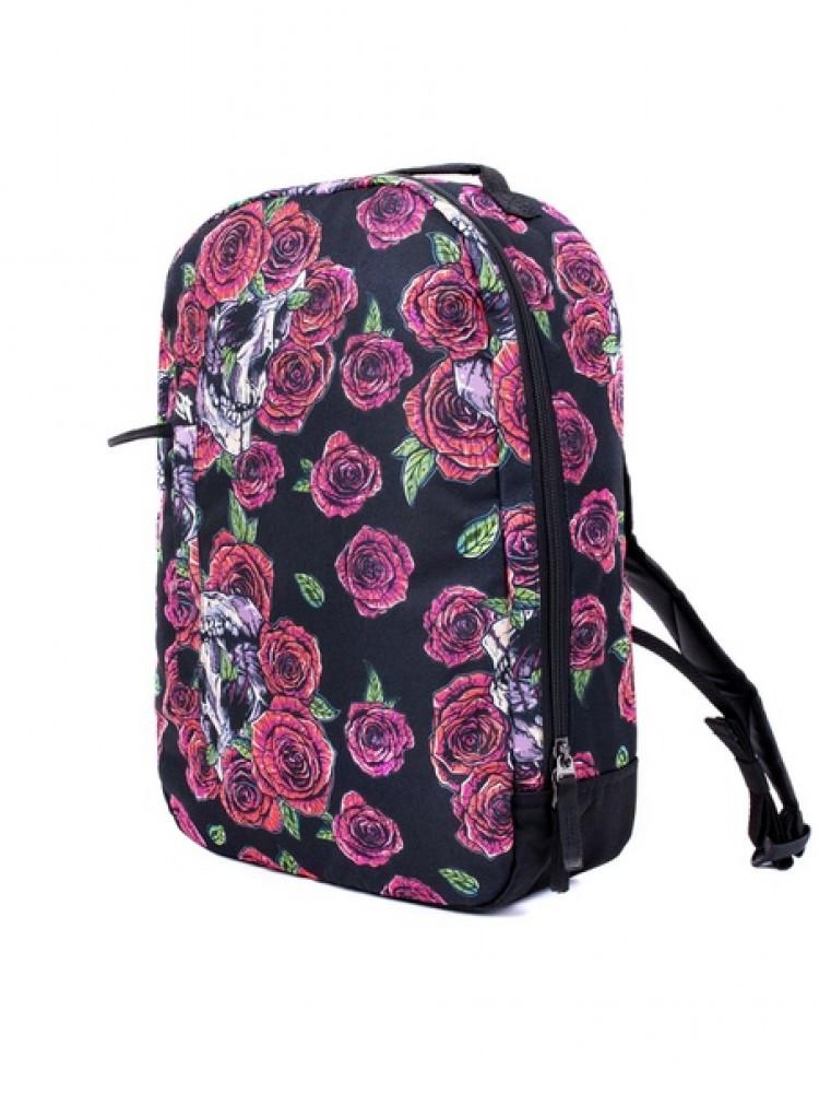 Рюкзак PUNCH - Buzz, Rose