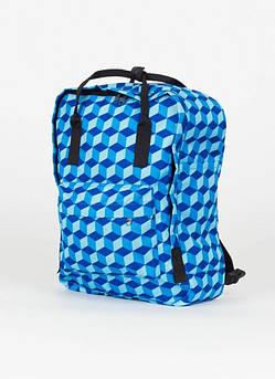 Рюкзак 7Sins - Classic, Cube