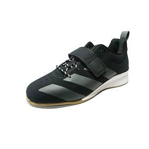 Взуття для важкої атлетики ADIPOWER WEIGHTLIFT | FV6590