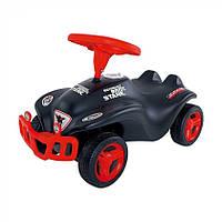 Машинка-каталка Big 800065163 Bobby Car