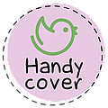HANDY COVER