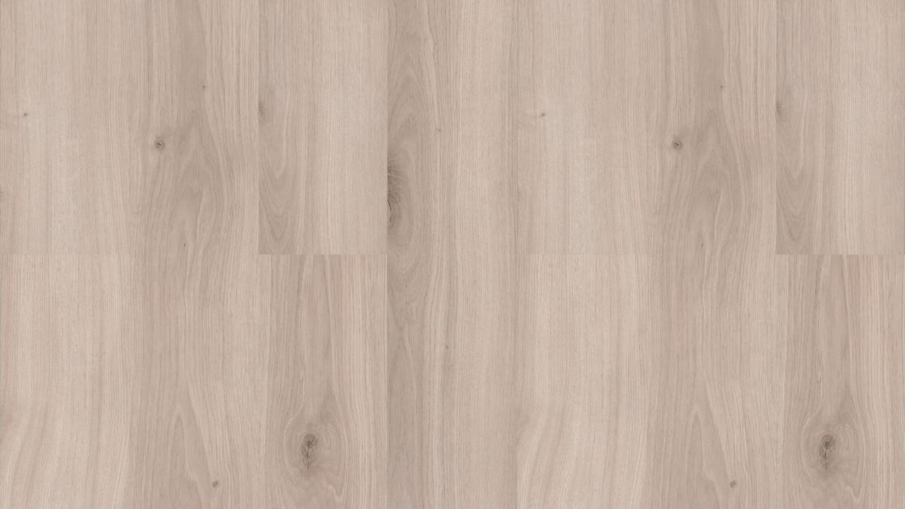 Ламинат ArtFloor Sun напольное покрытие для пола (Kastamonu)  Vizon oak AS 026