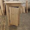 Садовые домики для инвентаря, хоз домик. Киев., фото 4