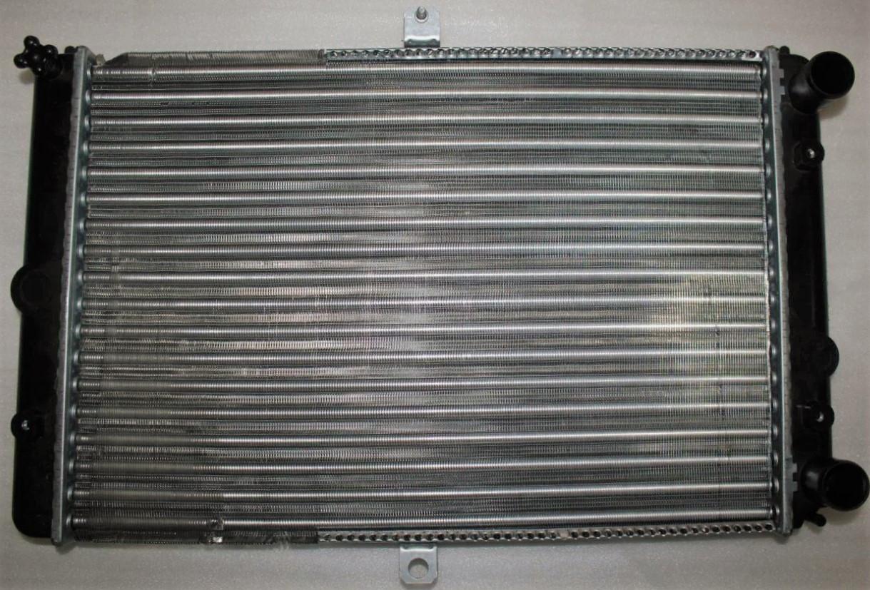 Радиатор охлаждения Sens (нового образца) GROG Корея
