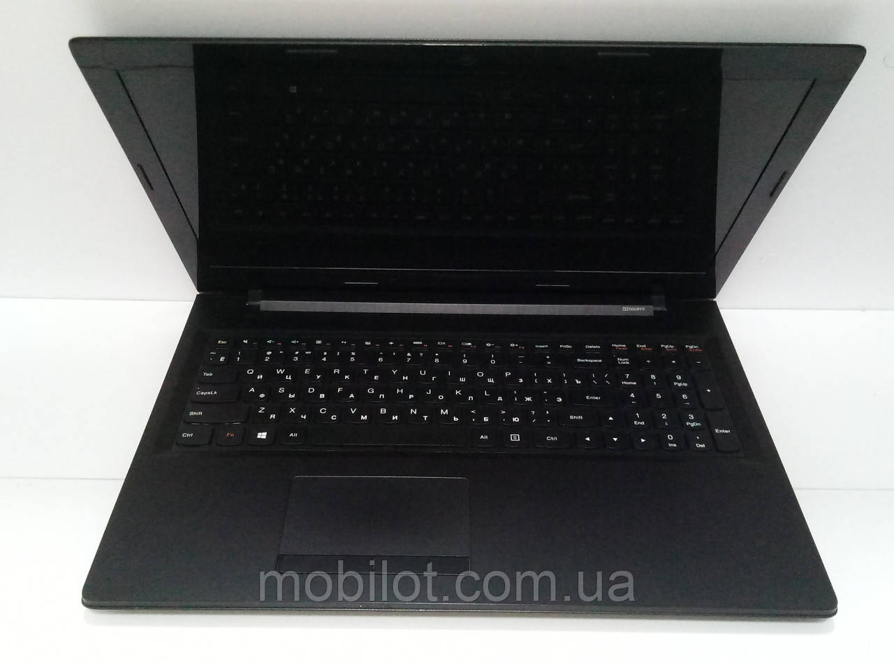 Ноутбук Lenovo G50-45 (NR-12699)Нет в наличии 2