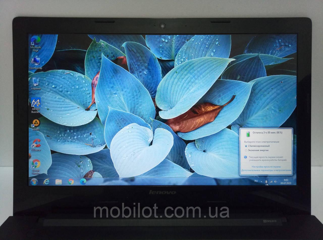 Ноутбук Lenovo G50-45 (NR-12699)Нет в наличии 3