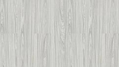 Ламинат ArtFloor Sun напольное покрытие для пола (Kastamonu)  Grey Walnum AS 028