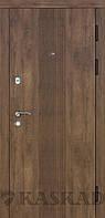 Двери входные металлические Вертекс
