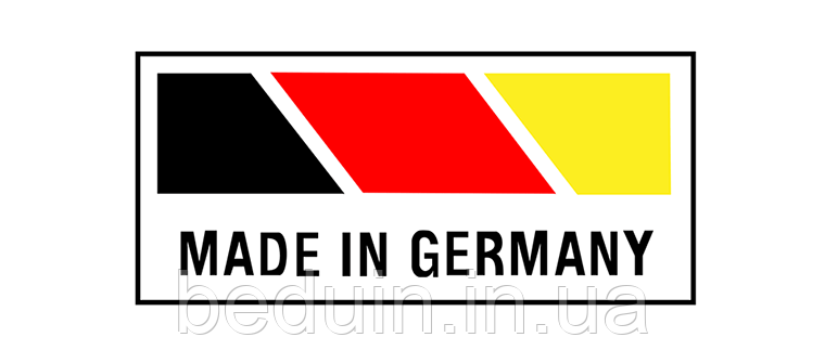 m_made_in_germany.png