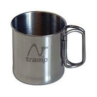 Кружка со складными ручками Tramp TRC-011 300мл