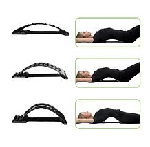 Magic Back тренажер мостик для спины и снятия нагрузки со спины, фото 2