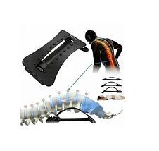 Magic Back тренажер мостик для спины и снятия нагрузки со спины, фото 3