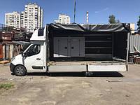 60 кВт АД60С-Т400-2РП (KOFO)