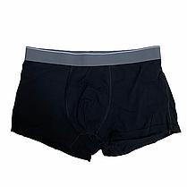 Набор мужских трусов Man Underwear 5 штук в подарочной упаковке, фото 3