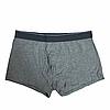 Набор мужских трусов Man Underwear 5 штук в подарочной упаковке, фото 5