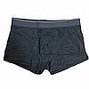 Набор мужских трусов Man Underwear 5 штук в подарочной упаковке, фото 4