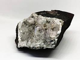 Гірський Кришталь - друза (5), 378 г