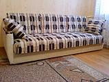 Перетягнути меблі новою тканиною., фото 4