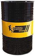 GECCO Lubricants Sigma Truck E7 15W-40 (205л) Минеральное моторное масло