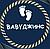 Baby Джинс