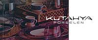 Kütahya Porselen | Кютахья Порселен | Лидер фарфорового мира