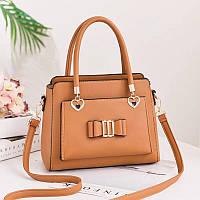 Стильная женская сумка ,качество