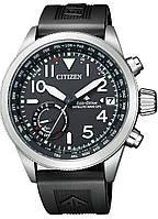 Мужские часы Citizen CC3060-10E