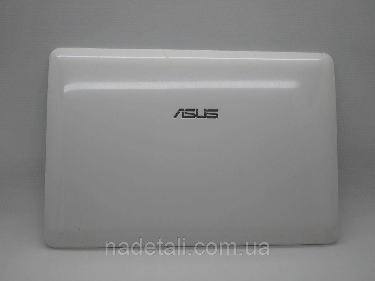 Крышка матрицы Asus Eee PC 1015PN 13GOA2V5AP020-10