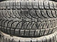 Зимние шины Bridgestone Blizzak LM-80 255/50 R19 107V XL