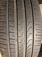 Летние шины Pirelli Scorpion Verde 275/35 R22 104W XL VOL