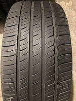 Летние шины Michelin Primacy MXM 4 245/45R19