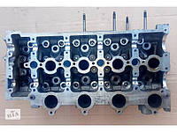 Б/у головка блока для Ford C-Max (9641752610) 2.0 D 16V