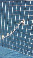 "Флейта на сетку 9 шаров (40 см) ""Torg"" ZZ-0050"