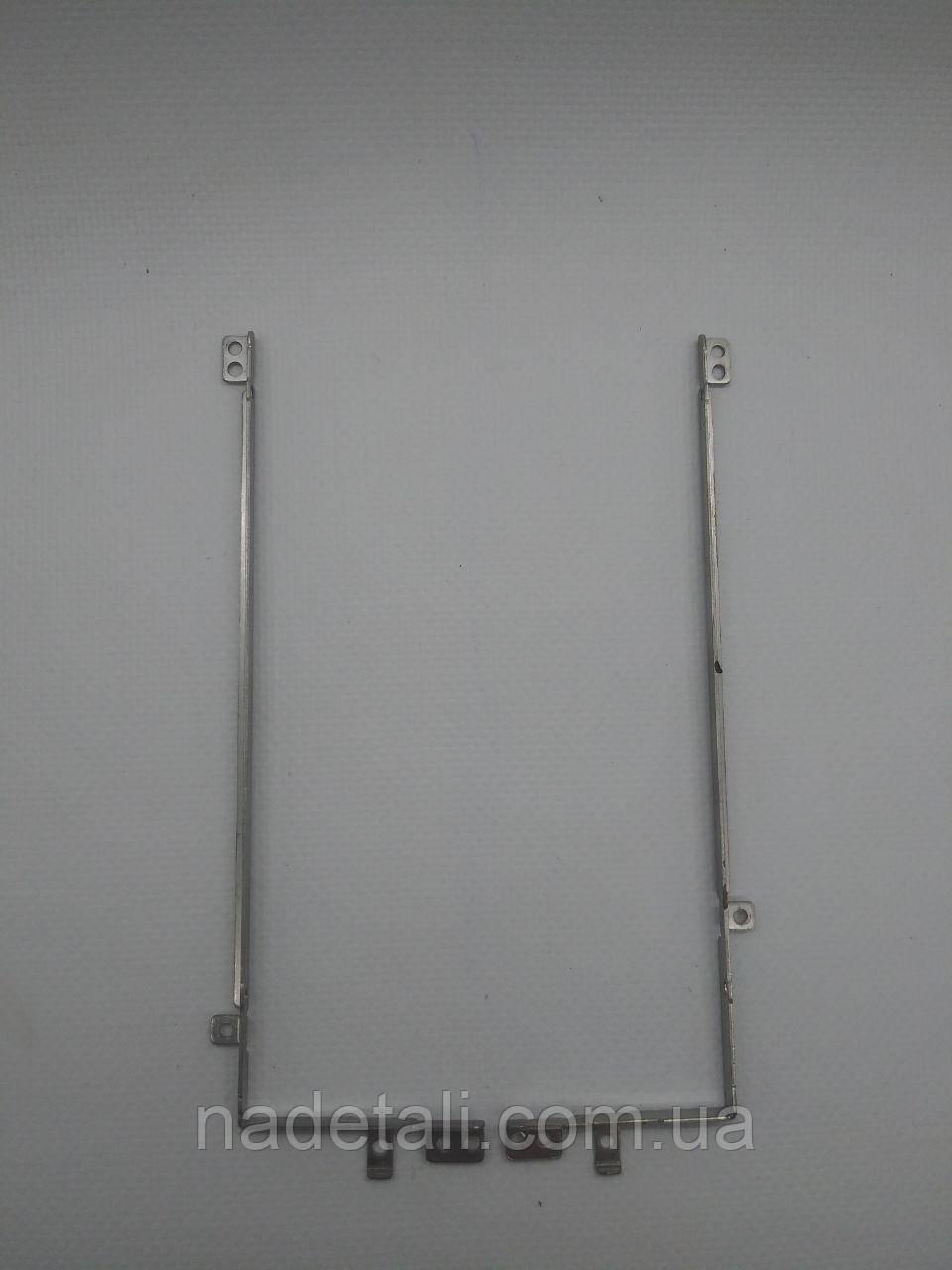 Стойки Asus Eee PC 1015PN 13GOA2910M080-10 13GOA2910M09X-3X