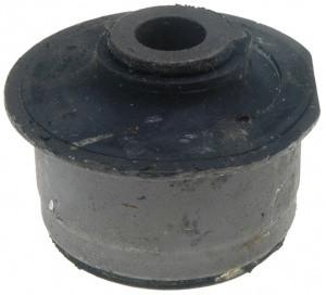 Сайлентблок рычага переднего нижнего, задний TRW 4616736CR