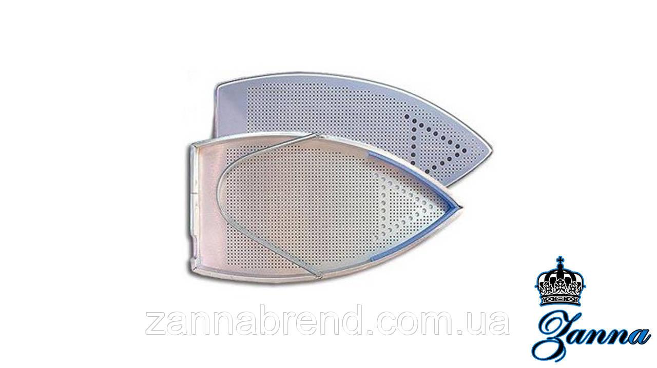 Тефлонова підошва армована SY/PC 200 (ST/B 200)