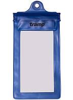 Гермопакет для мобильного телефона (110*215) Tramp TRA-252, фото 1