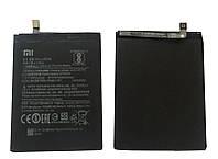 Батарея (акумулятор) BN36 для Xiaomi Mi 6X/Mi A2 оригінал Китай